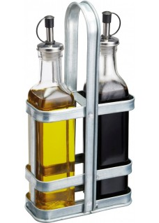 Boce za ulje/ocat industrial