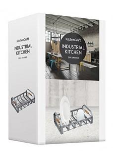 Sušilo za suđe industrial