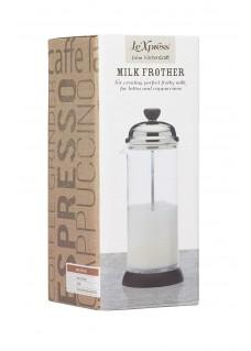 Vrč za pjenicu mlijeka 150 ml