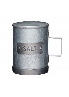Posipač za sol ind.