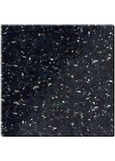 Podmetači za čaše, granit