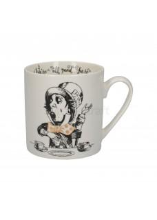 Alice & Wonderland šalica