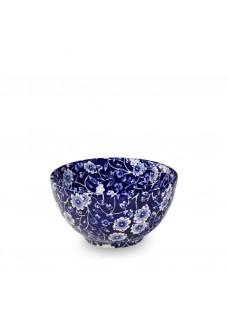 Zdjelica za šećer Blue Calico
