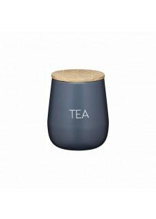 Posuda za čaj Serenity