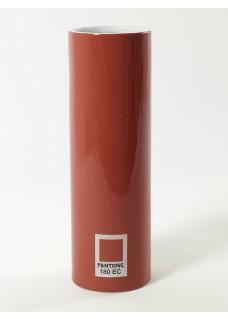 Vaza crvena