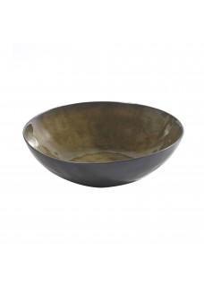 PURE zdjela zelena 26 cm