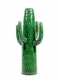 Vaza Kaktus XL