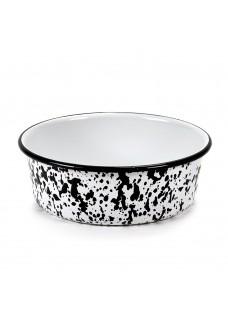 P. NAVONE zdjela 22 cm