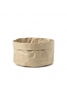 M.PLAIN košara za kruh