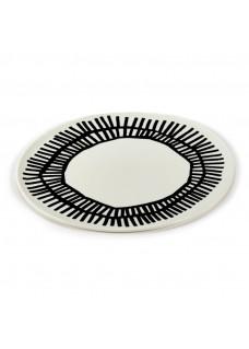 Tanjur Table Nomad 32 cm