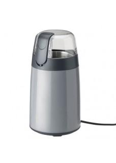 Mlinac za kavu električni