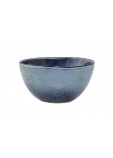 Zdjela Sandrine 15 cm, plava