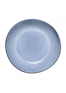 Zdjela Sandrine 22 cm, plava