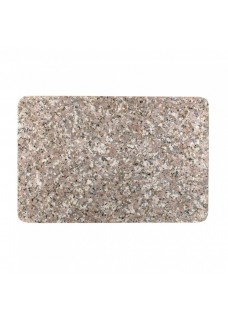 Daska granit