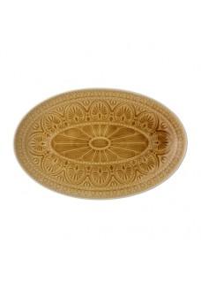 Tanjur Rani 39x25 oval