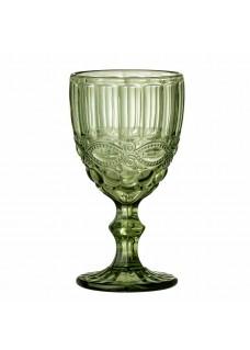 Čaša Florie wine, zelena