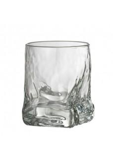 Čaša Zera M