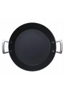 Pekač Paella okrugli