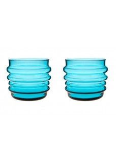 Čaše Sukat makkaralla, plave