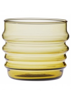 Čaše Sukat Makkaralla, žute