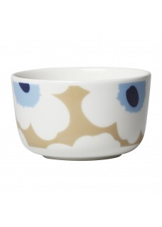 Zdjela Unikko, 2.5 dl