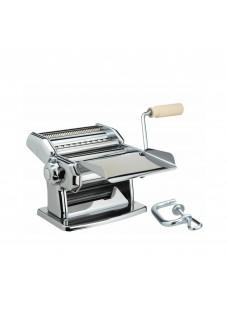 Mašina za tjesteninu, Imperia