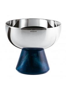 Zdjela Madame, plavi