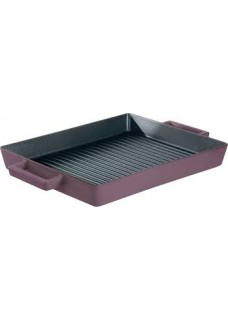 Tava grill 32X26 cm, gus
