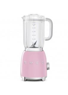 Blender rozi