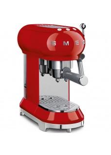 Aparat za espresso kavu, crv.