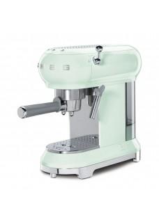 Espresso aparat, mint