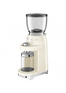 Mlinac za kavu, krem