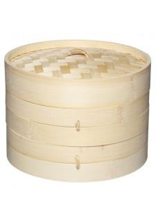 Stimer bambus 25x15,8 cm