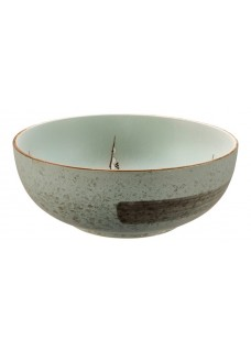 Zdjela Soshun 25 cm
