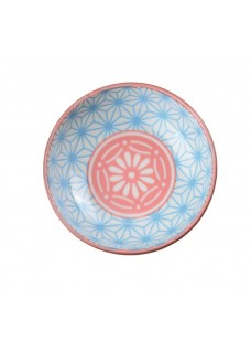 Zdjelice Star Wave 9.5 cm