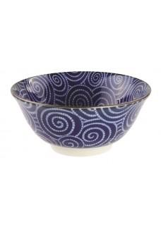 Zdjelica Mixed 13x7 cm