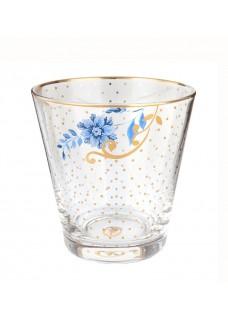 Čaša Royal golden 270