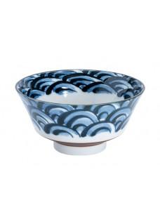 Zdjela Sori Nami