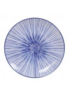 Tanjur Nippon Blue 25