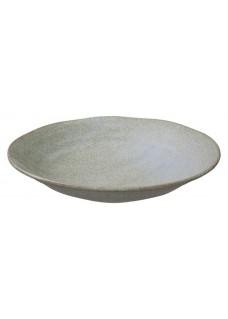Zdjela Vert Sauge 25,3 cm