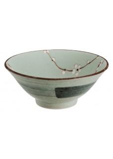 Zdjela Soshun 18 cm