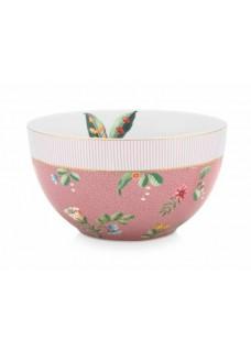 Zdjela La Majorelle pink 18