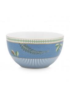 Zdjelica La Majorelle blue 12