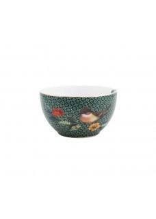 Zdjelica W. Wonderlands 9,5 cm