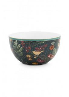 Zdjelica W. Wonderlands 12 cm