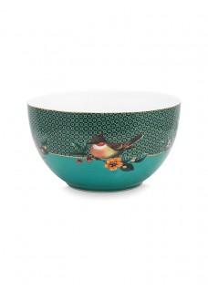Zdjela W. Wonderland 18 cm