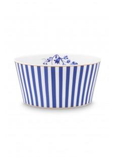 Zdjelica Royal Stripes 12