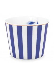 Šalica za jaje Royal Stripes