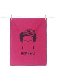 Kuhinjska krpa Frida Kahlo