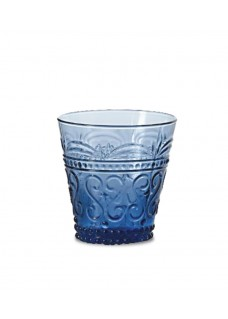 Čaša Provenzale, plava